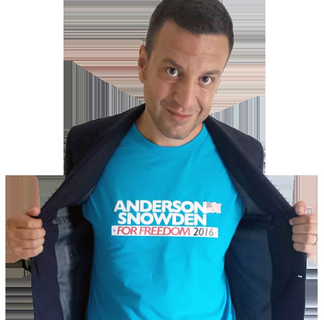 Anderson-Snowden-President-20161