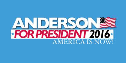 Anderson 2016