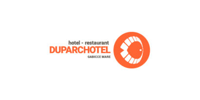 Duparc Hotel