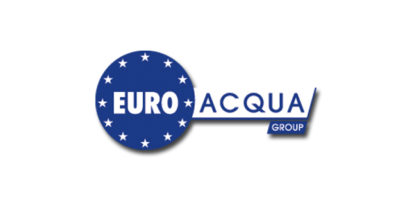 Euroacqua Group