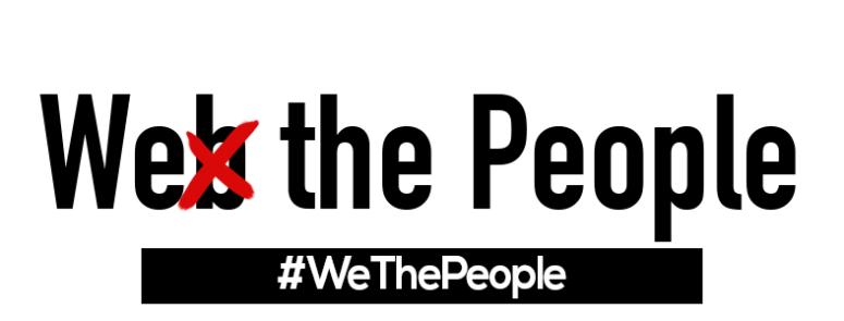 Web the People: il pericolo è l'uomo, non la Rete