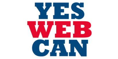 Yes Web Can