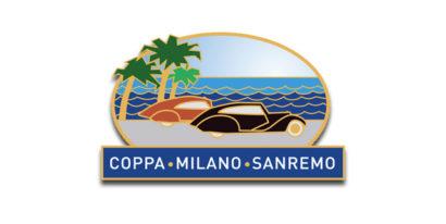 Coppa Milano – Sanremo