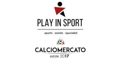 Play in Sport – Calciomercato