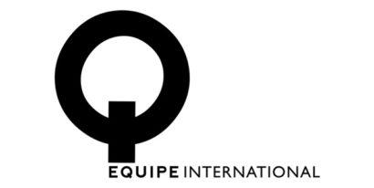Equipe International